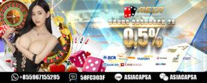 Deposit Poker PKV